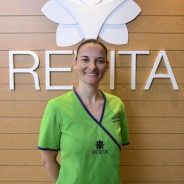 Terapeuta-Sonia-Brito-2-min.jpg